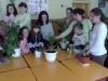 Ingrijirea-plantelor-din-ghivece